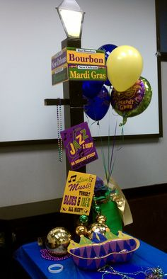 "Photo 1 of 15: Mardi Gras / Birthday ""Bringing Bourbon to Texas"" 