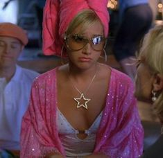 Sharpay Evans💅🏽 (one of my first fashion icons along with bratz😩) hsm nostalgia fashion pink alook cute ootd model girly Boujee Aesthetic, Bad Girl Aesthetic, Aesthetic Collage, Aesthetic Photo, Aesthetic Pictures, Photography Aesthetic, Beauty Photography, Photography Poses, Collage Mural