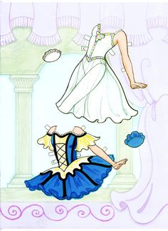 Ballet Dancers Pape Doll by Eileen Rudisill Miller – Katerine Coss – Picasa Nettalbum Paper Doll Craft, Doll Crafts, Paper Dolls, Media Images, Great Memories, Ballet Dancers, Doll Clothes, Disney Characters, Fictional Characters