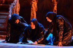 مسرحية ليلة عُرس زهران Theatre, Fictional Characters, Art, Art Background, Theatres, Kunst, Gcse Art, Theater, Art Education Resources