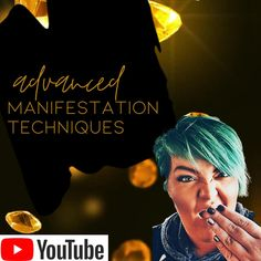 What are the advanced techniques that you see the experts talking about? I will tell you EXACTLY what you need to know in this vid! How to use them, when to use them, and what is the most effective.   Manifestation   Law of Assumption   Law Of Attraction   LOA   Manifest   Neville Goddard   Specific Person   How to Manifest   Manifest Money   Manifest Business   Manifestation for Beginners   Manifestation Tips   Manifesting   Manifesting Methods   Manifesting Specific Person   Manifesting… Law Of Attraction Money, Law Of Attraction Quotes, Manifestation Law Of Attraction, Law Of Attraction Affirmations, The Secret Money, Neville Goddard Quotes, Wealth Affirmations, Think And Grow Rich, Manifesting Money