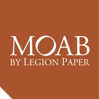How to create your own Chinleportfolio - Blog - Moab by Legion Paper