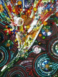 Image from http://www.ozmosaics.com.au/mosaic/images/stories/workshop_photos_a_and_b/mosaic-art-australia.jpg.