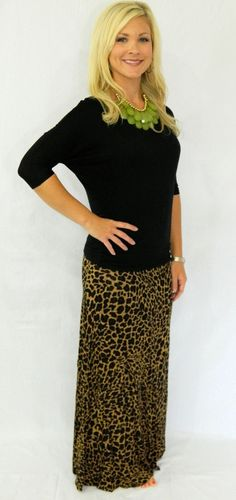 www.shoppingshine.com/products/cheetahskirt  www.facebook.com/shoppingshineboutique