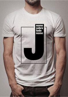 53 Ideas T-shirt Logo Fonts For 2019 Shirt Print Design, Tee Shirt Designs, Tee Design, Graphic Shirts, Printed Shirts, Cool Shirts, Tee Shirts, Shirt Men, Tees