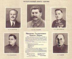 Mikhail Gorbachev, Socialist State, Great Sword, John Donne, Red Army, Conspiracy Theories, Fotografia