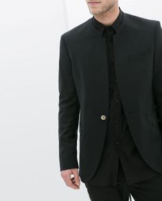 New Men Customized Formal Blazer Trouser Wedding Indo ...