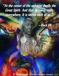 You are another me Native American Wisdom, Native American Beauty, American Indians, Sound Of Silence Lyrics, Positive Energy Quotes, Wise Men Say, Most Famous Quotes, Wide Awake, World Religions