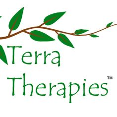 Simple, natural remedies for common ailments. Acne Clear Results helps clear up skin by using herbs scientifically proven to kill acne-causing bacteria. No harsh chemicals. Easy to use. Satisfaction guaranteed. www.TerraTherapies.com