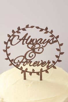 country wedding cake toppers australia mr amp mr timber wedding cake topper rustic country 13005