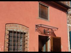 2 bedroom farm house for sale in Tuscany, Florence, Vinci