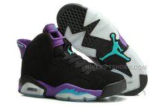 http://www.nikeriftshoes.com/womens-air-jordan-6-retro-210.html WOMEN'S AIR JORDAN 6 RETRO 210 Only $63.00 , Free Shipping!