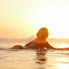 Lapoint's surf camps in Bali consist of a combination of great waves, warm climate and an interesting culture, which make Bali one of the best surf retreats out there! Summer Of Love, Summer Girls, Summer Beach, Hot Girls, Summer Feeling, Surf Girls, Beach Bum, Wells, Monument Valley