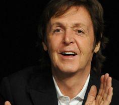 Paul McCartney a quitté le Japon