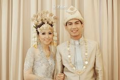Le Motion Photo: SHINTA & ARI WEDDING DAY