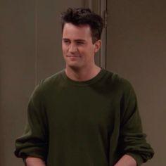 Friends Tv Show, Chandler Friends, Joey Friends, Friends Cast, Friends Moments, Friends Season, Friends Series, Friends Forever, Chandler Bing