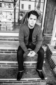 Tim Olstad signs to Brooklyn Basement Records
