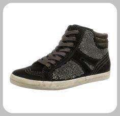 Gabor Comfort Sneakers Mid