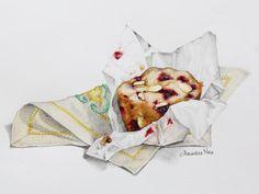 Muffins   alexandranea