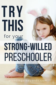 What God is Showing Me About Parenting My Strong-Willed Child - What do you do when you feel like nothing is working? Parenting a strong-willed child can be tough - Parenting Plan, Parenting Classes, Parenting Toddlers, Parenting Styles, Foster Parenting, Parenting Books, Parenting Quotes, Parenting Humour, Parenting Websites