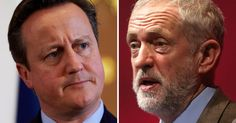 Jeremy Corbyn tackled David Cameron at Prime Minister's Questions but there was one issue that was not mentioned...