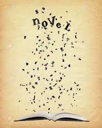 Contoh review text novel laskar pelangi dalam bahasa inggris novel pengertian ciri tujuan macam dan generic structure dalam bahasa inggris stopboris Image collections