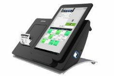EPoS Software system merchants - Get the absolute lowest prices HERE