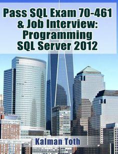 7 Best SQL images | Business intelligence, Web analytics