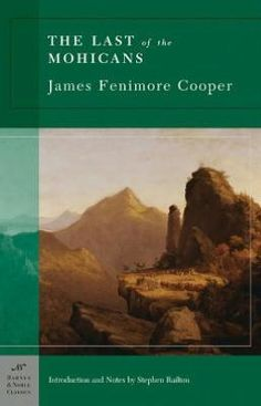 A massacre at a colonial garrison, the kidnapping of two pioneer sisters by Iroquois tribesmen, the treachery of a renegade brave, and the ambush of innocent...