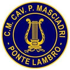 Corpo Musicale Cavalier Pietro Masciadri