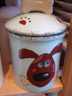 Paint Your Own Pottery Idea Gallery | Arts On Fire Photo Gallery | Highlands Ranch, Littleton, Centennial, Denver, CO