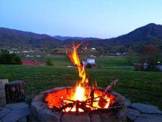 Gatlinburg Cabin Rentals   Sunny Lane. 2/2 The Views Are Amazing! 145 A  Night | 2017 Mountain Trip | Pinterest | Sunny Lane, Gatlinburg Cabins And  ...