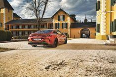 Spa, Logs, Location, Vehicles, Modern Interior Decorating, Beautiful Hotels, Convertible, Destinations, Journals