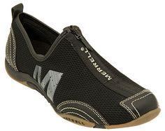 merrill shoes barrado black | merrell barrado shoes black women merrell a super light athletic ...