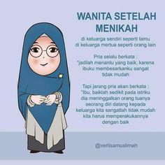 Quran Quotes Love, Quran Quotes Inspirational, Life Quotes Love, Islamic Love Quotes, Muslim Quotes, Family Quotes, Islam Marriage, Marriage Life, Jodoh Quotes