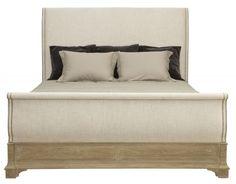 Beds | Bernhardt