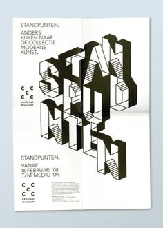 Quoted from: Dark side of typography  29.media.tumblr.com/tumblr_ljw5smKdzm1qb5i0eo1_500.jpg