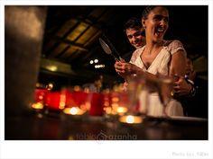 Estufa de Colares - Wedding Venue   Sintra   Destination Wedding   Portugal Decoration   Fábio Azanha Photography