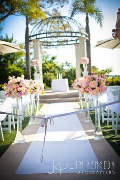 96 Best Newport Beach Marriott Weddings Images
