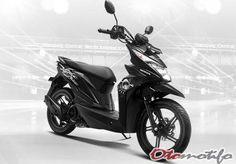 Harga Honda Beat 2018 Terbaru Berfitur ESP CBS Dan ISS