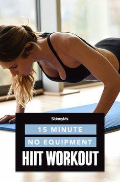Weight Loss Challenge, Weight Loss Program, Workout Challenge, Weight Loss Transformation, Weight Loss Tips, Bikini Fitness, Fitness Models, Skinny Ms, Wellness