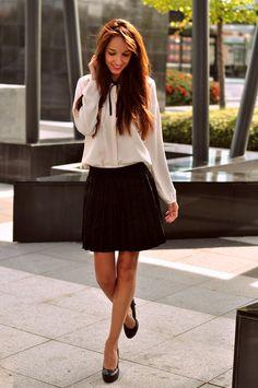 Blog de moda, tendencias, lookbook, streetstyle, fashion, looks, outfits, low cost, moda, conjuntos, como combinar prendas, ropa, zara, topshop