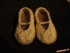 Holčičí botičky Baby Shoes, Kids, Clothes, Fashion, Children, Tall Clothing, Moda, Boys, Fashion Styles