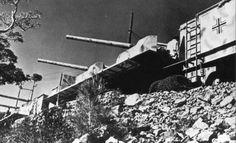 German Artilleriewagen (German artillery wagon)