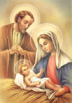 imagens da Sagrada Familia - Google Search                                                                                                                                                                                 Mais