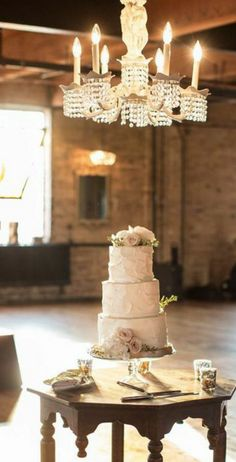 cake gallery; rustic board; Featured Photographer: Cristina G Photography