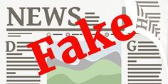 What do YOU do when you encounter fake news? Does it bother you or do you just shrug it off? #poll #opinions  https://www.maketecheasier.com/when-you-encounter-fake-news/