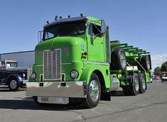 Truck - image