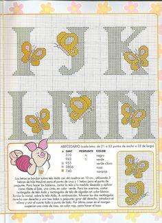 Alfabeto-winnie-2