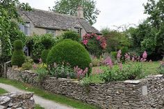 Turkdean Cotswold cottage -284 by bwthornton on Flickr
